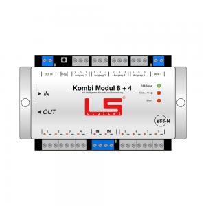 2-Kombie-Modul-84