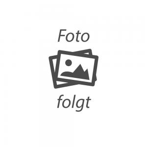 2-foto-folgt